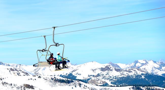 Francja, Alpy, Austria, Gasthaus Mitterjager, Kirchdorf, Les Portes du Soleil, Narty we Francji, Szwajcaria, Tyrol, Val di Sole, Włochy, Narty we Włoszech, narty w Szwajcarii, narty,