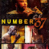 Number 37 Trailer Available Now! Releasing on VOD 11/20