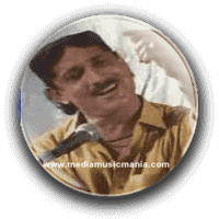 Moula Bux Mari | Sindhi Folk Music Download