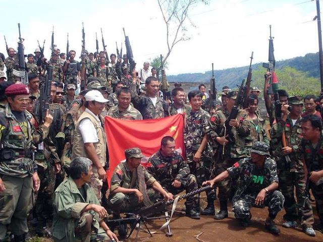 Milisi Filipina bantu RI bebaskan sandera dari Abu Sayyaf