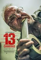 13 Cameras<br><span class='font12 dBlock'><i>(13 Cameras )</i></span>