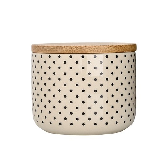 http://www.shabby-style.de/keramikdose-dots