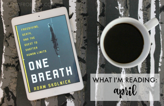 One Breath review