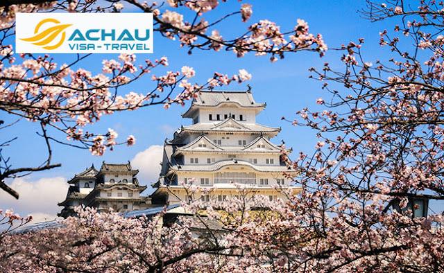 Đi đâu, làm gì với 24 giờ khi đi du lịch ở Matsumoto, Nhật Bản?3