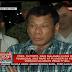 WATCH: Duterte gustong malaman kung bakit tinanggap ang rape at plunder sa death penalty