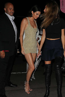 Kendall-Jenner-Hot-in-tight-mini-golden-dress-outside-Ki_009+%7E+SexyCelebs.in+Exclusive.jpg