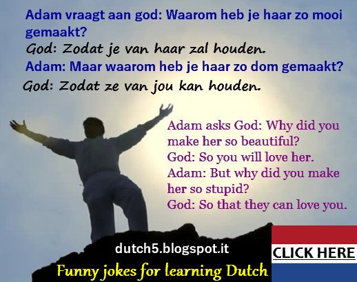 http://dutch5.blogspot.it/