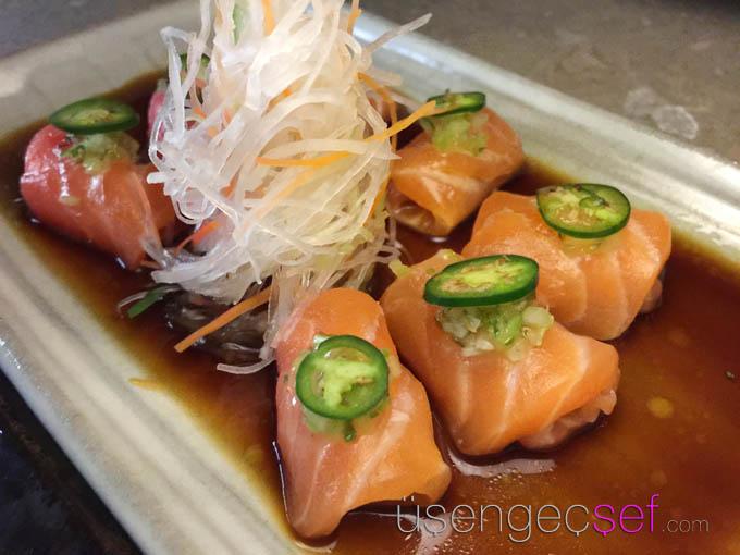 mandarin-oriental-bodrum-kurochan-japon-restaurant