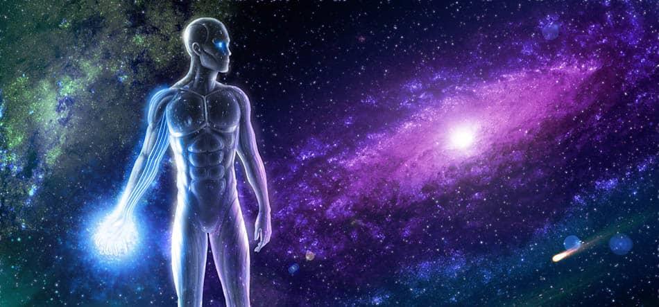 GAA, din, islamiyet, Duyusal tanrı, Yarattıklarına dokunamayan tanrı, Tanrı felsefesi, Cenet cehennem, İlgisiz tanrı, İnsanoğlu, İnsan ve tanrı, Ahiret, Allah var mı?,