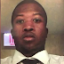 Police shoots dead Heroic security guard who saved people when drunk men opened fire at a bar