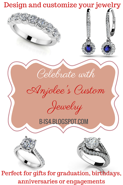 http://b-is4.blogspot.com/2015/05/celebrate-with-anjolees-custom-jewelry.html