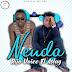 AUDIO | Rijo Voice ft. Aslay - Nenda | Download Mp3