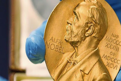 The Real Reason 2018 Nobel Prize In Literature Was Cancelled