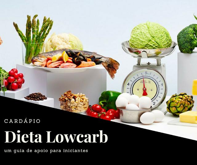 dieta-lowcarb-montar-cardapio