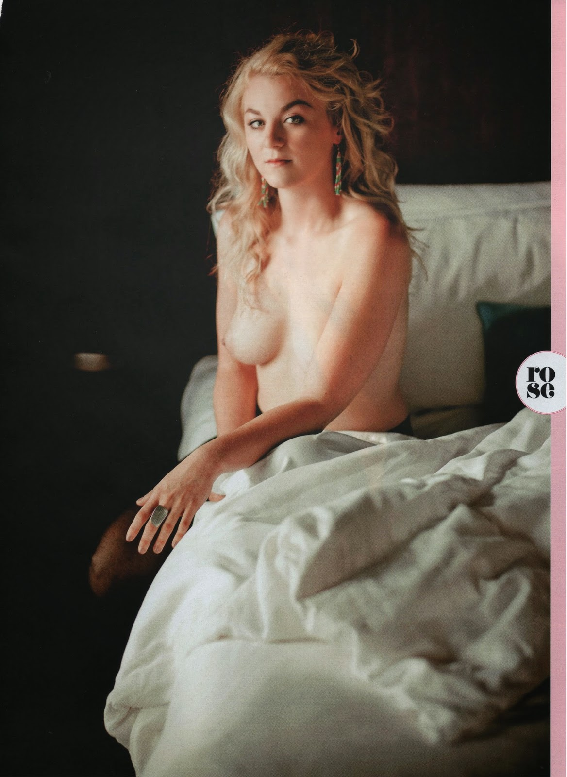 Erotica Women Porno Vidoes  Pornhubcom