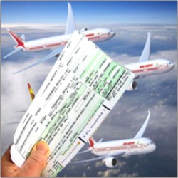 Air ticketing course in World Wide Acceptable with UK/USA/Pak/U.A.E International Certifications in