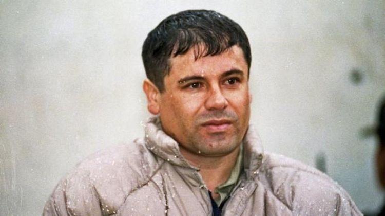 Así pasó El Chapo su cumpleaños: sólo y deprimido en EU