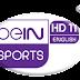 مشاهده بث مباشر قناة بي ان سبورت الرياضية 11 المشفره | Watch beIN sports HD11 Live Online