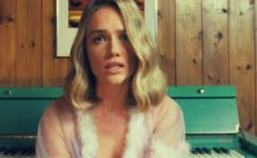 Florrie lança clipe de Real Love