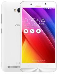 Membahas tentang smartphone murah terbaru 2016..keluaran 2016..rilis terbaru..android terbaru 2016..hp samsung..tabloid pulsa..terbaru dengan internet tercepat