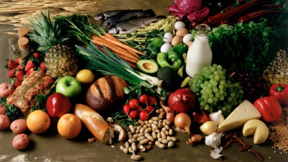 dieta para la diabetes sami inkinen