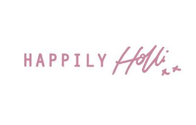 HappilyHolli