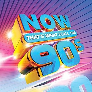 1990: The Era of Grunge, Heavy Metal, Hip-Hop, Teen Pop and BriT Pop