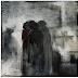 Valérie Griffon - Artiste Peintre, aux Portes Ouvertes 2017 des Artistes du 16e l 13-14-15 octobre.