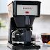 Top 10 Best Coffee Makers Under $100