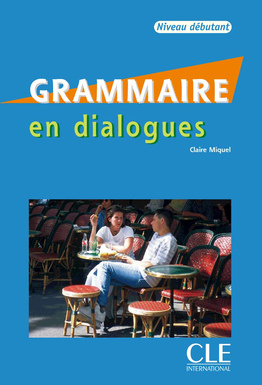 livres pdf gratuits