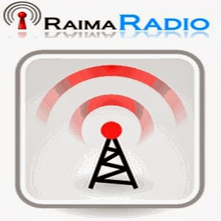 أحدث وافضل برنامج للاستماع محطات Rarmaradio.jpg