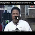 VIDEO: Watch the TB Joshua Prophesy video on USA Presidential election