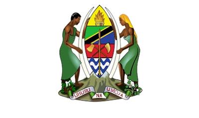UTUMISHI: MAJIBU YA USAILI WA KAZI - Public Service Recruitment Secretariat Interview Results Of TFDA, NPS, VETA, MSD NA MOH