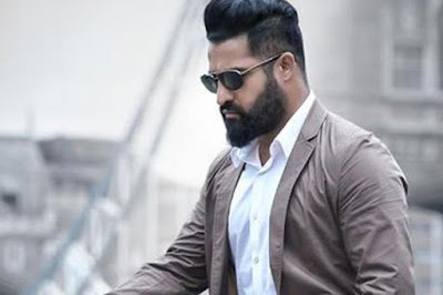 Young Tiger NTR Next Project to Produce Koratalas