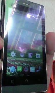 Cara Mengatasi HP Android Yang Restart Terus Cara Mengatasi HP Android Yang Restart Terus