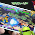 X-Men vs. Street Fighter v1.0.4 Apk [EXCLUSIVA by www.windroid7.net]