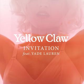 Yellow claw invitation feat yade lauren lyrics stopboris Images