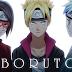 Continuação de Naruto: Boruto tem anime confirmado