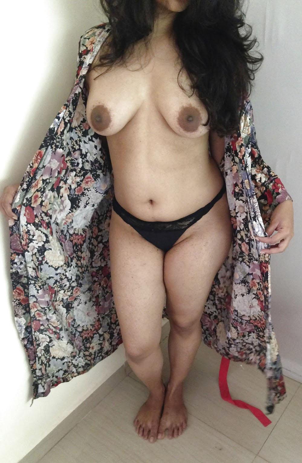 Boobs and hidden sex