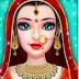 Indian Wedding Fashion Stylist Salon For Bride Game Tips, Tricks & Cheat Code