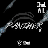 Independent Music Promotion - Independent Music Discovery and Downloads - Independent Music MP3 - CD Baby - Chill Will - Panther - Hip Hop