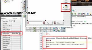 Cara Membuat Injek SSL SNI Seperti HTTP Injector dan KPN Tunnel 2019