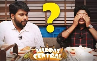 That Incident made us cry the whole night | Gopi and Sudhakar Interview | Times Of Cinema