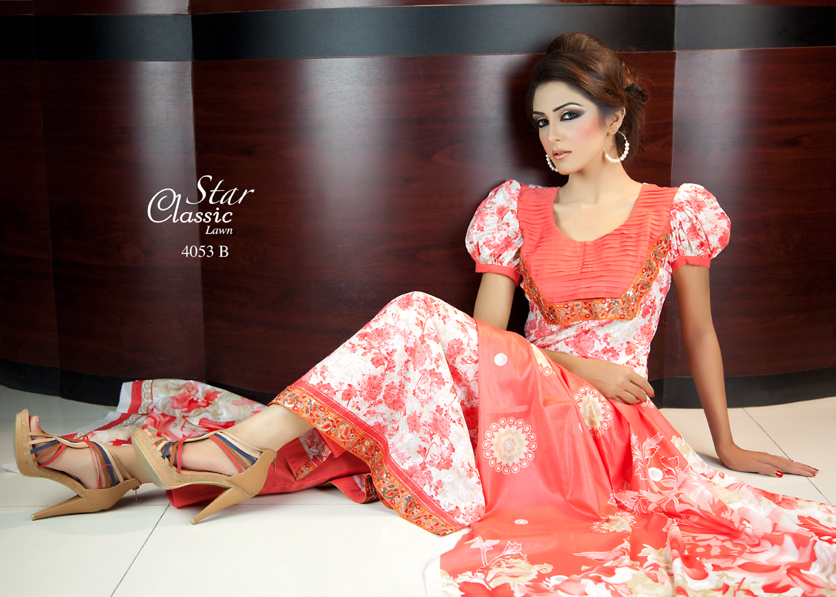 Pakistani clothes online shopping facebook
