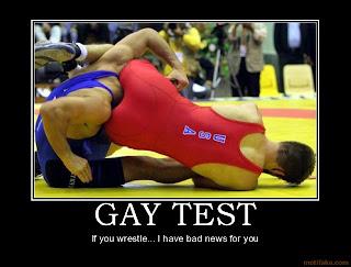 You Re Gay Jokes 69