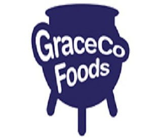 Graceco Nigeria Limited Graduate Trainee Recruitment 2018
