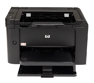HP LaserJet Pro P1606dn Driver Download, Review And Price