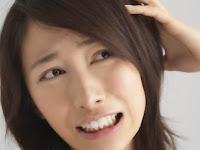 Tips Menghilangkan Kutu Rambut secara Alami