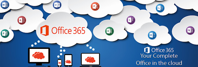 Microsoft office 365 Business tool