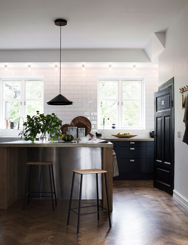 rustic-modern-interior-design-beautiful-kitchen-farmhouse-slow-living
